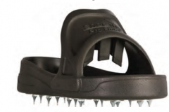 s - 1 [SHOE-IN SPIKED SHOES]