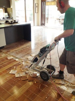 timber-floor-removal-sidebar-image