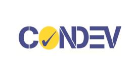 Condev 1