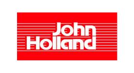 John Holland 1