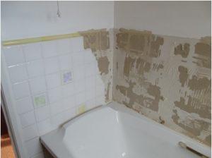 Bathroom Stripping Gold Coast