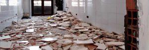 Tile Removal Sydney